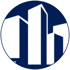 Glass City Movers, LLC, Favicon
